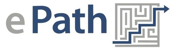 epath